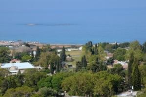 Find your friends from Kibbutz Rosh HaNikra!
